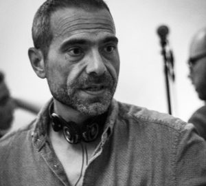 Julien Sicard