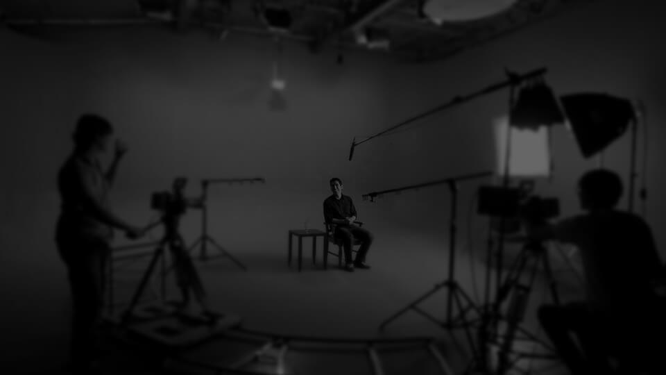 Studio Z1 Sound Stage