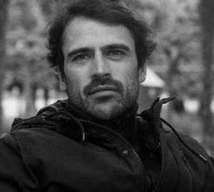 Sylvain Robineau