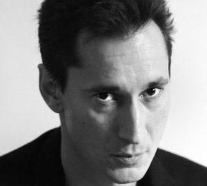 Grégoire Colin